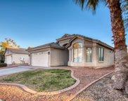 8517 E Monte Avenue, Mesa image