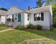 1337 Crosby  Nw, Grand Rapids image