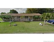 10750 Sw 254th St, Homestead image