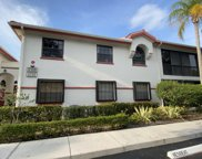 5139 Floria Way Unit #O, Boynton Beach image
