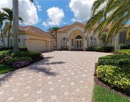 11421 Longwater Chase CT, Fort Myers image