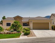 2172 Canyonville Drive, Henderson image