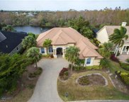 3460 Cypress Marsh DR, Fort Myers image