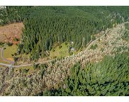 82277 N WEISS  RD, Creswell image