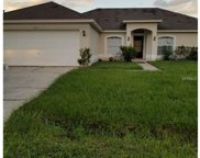 351 Chelmsford Court, Kissimmee image