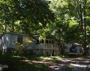 304 Deerchase  Circle, Statesville image