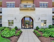 965 Rogers Street Unit 310, Downers Grove image