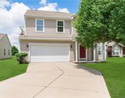 8242 St Clifford  Court, Indianapolis image