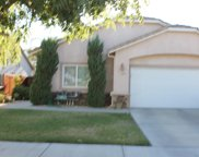 3589  Desiree Court, Ceres image