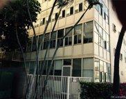 2319 Ala Wai Boulevard, Honolulu image