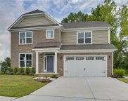 2521 Saint Martin Drive, Central Suffolk image
