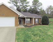 1018 Patriot Landing Dr., Dandridge image