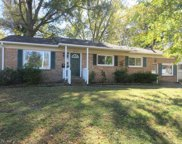 3821 Plaza Trail, South Central 1 Virginia Beach image