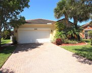 10099 SW Brookgreen Drive, Port Saint Lucie image