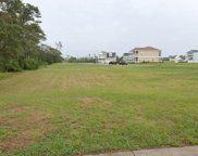 1403 Mainsail Road, Morehead City image