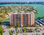 51 Island Way Unit 1005, Clearwater Beach image