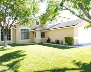 1691 RUNNING CREEK Drive, North Las Vegas image