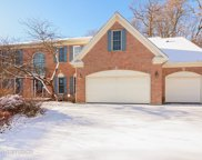 23188 Wienecke Court, Lake Barrington image