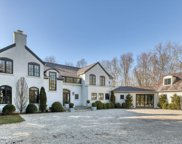 5 North Bay  Lane, East Hampton image