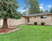10718 Valley View Rd, Bothell image