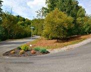 Lot 122 Summit Trails Drive, Sevierville image