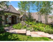31135 Skokie Lane, Evergreen image