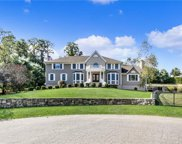 11 Valley Drive, Yorktown Heights image