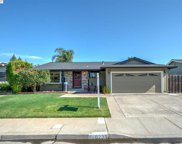6236 Robin Ct, Pleasanton image