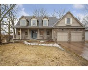 4330 Whitaker Court, White Bear Lake image