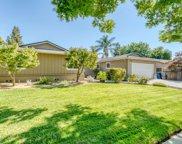 3067 W Mesa, Fresno image