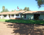 2861 Echo Valley Rd, Jamul image