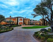 8914 Collina Court, Granite Bay image
