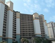 4800 S Ocean Blvd. Unit 405, North Myrtle Beach image