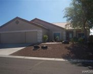 2668 Discovery Rd, Bullhead City image