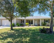 5246 Kenilworth Dr, Fort Myers image