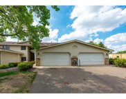 6261 Magda Drive, Maple Grove image