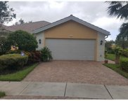 15509 Fan Tail CIR, Bonita Springs image