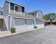 754 Stone Harbor Circle Unit #8, La Habra image