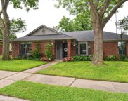319 Harwell Street, Coppell image