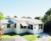 2000 NE 183rd St, North Miami Beach image