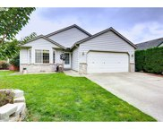2207 SE 177TH  AVE, Vancouver image