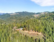 400 East Austin Creek Road, Cazadero image