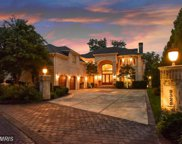 9325 OLD MANSION ROAD, Alexandria image