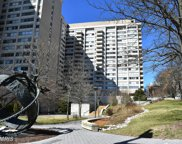 5500 FRIENDSHIP BOULEVARD Unit #1411N, Chevy Chase image