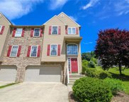 53 WITMAN, Upper Macungie Township image