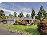 2048 NW DORAL  ST, McMinnville image