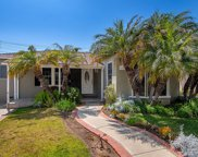 8507  Naylor Ave, Los Angeles image