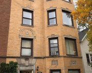2663 West Medill Avenue, Chicago image