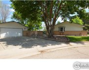 1604 37th Ave, Greeley image