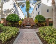 9807 Meadow Field Circle Unit 9807, Tampa image